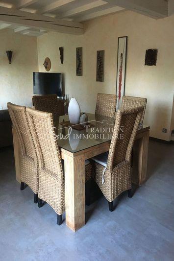 Photo n°5 - Vente maison Arles 13200 - 450 000 €