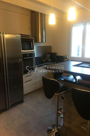 Photo n°6 - Vente maison Arles 13200 - 450 000 €