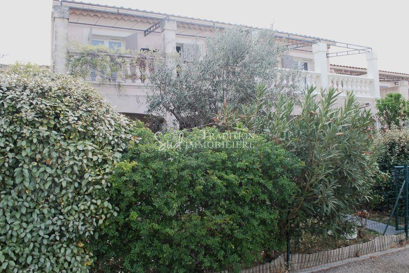 Photo Maison Maussane-les-Alpilles Proche centre,   achat maison  2 chambres   52m²