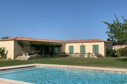 Photos  Maison Villa à Vendre Arles 13200