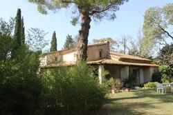 Photos  Maison à vendre Saint-Martin-de-Crau 13310