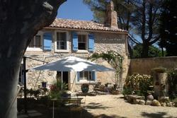 Photos  Maison Mas à vendre Maussane-les-Alpilles 13520