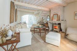 Photos  Maison Chambre d'hôte à vendre Saint-Rémy-de-Provence 13210