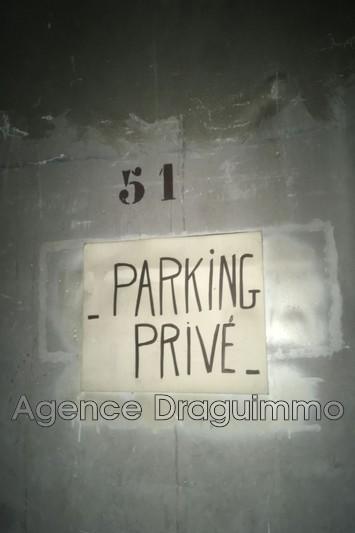 Photo n°2 - Location Garage parking Draguignan 83300 - 70 €