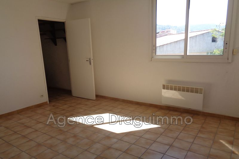 Photo n°5 - Location appartement Draguignan 83300 - 620 €