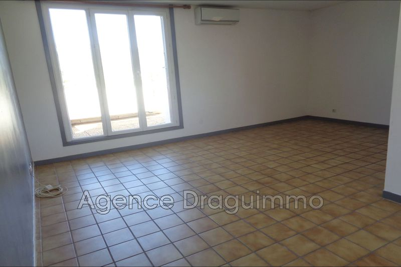 Photo n°3 - Location appartement Draguignan 83300 - 620 €