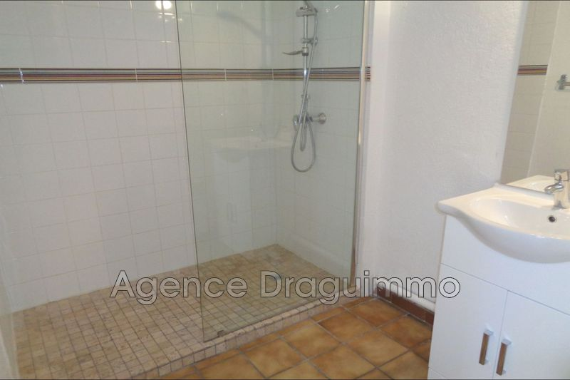 Photo n°6 - Location appartement Draguignan 83300 - 620 €