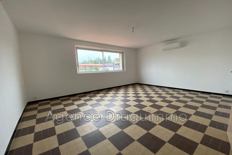 Photo n°1 - Location appartement Draguignan 83300 - 740 €