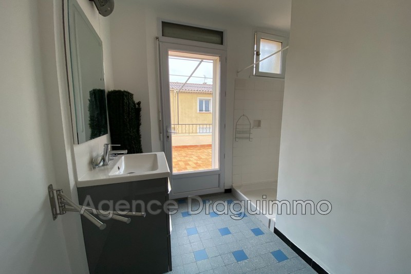 Photo n°5 - Location appartement Draguignan 83300 - 740 €