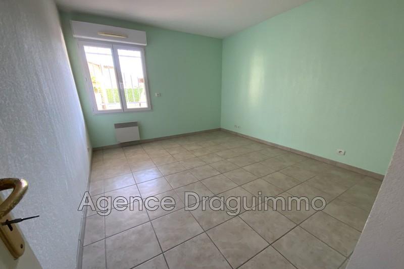 Photo n°6 - Location appartement Draguignan 83300 - 1 190 €