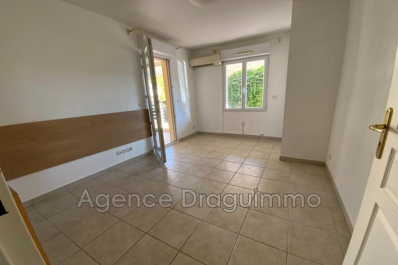 Photo n°8 - Location appartement Draguignan 83300 - 1 190 €