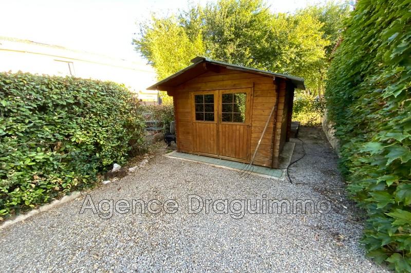 Photo n°3 - Location appartement Draguignan 83300 - 1 190 €