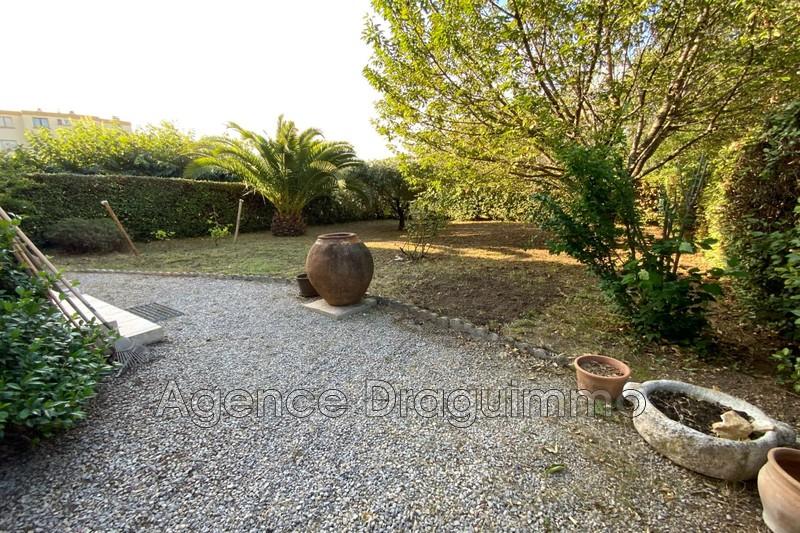 Photo n°1 - Location appartement Draguignan 83300 - 1 190 €