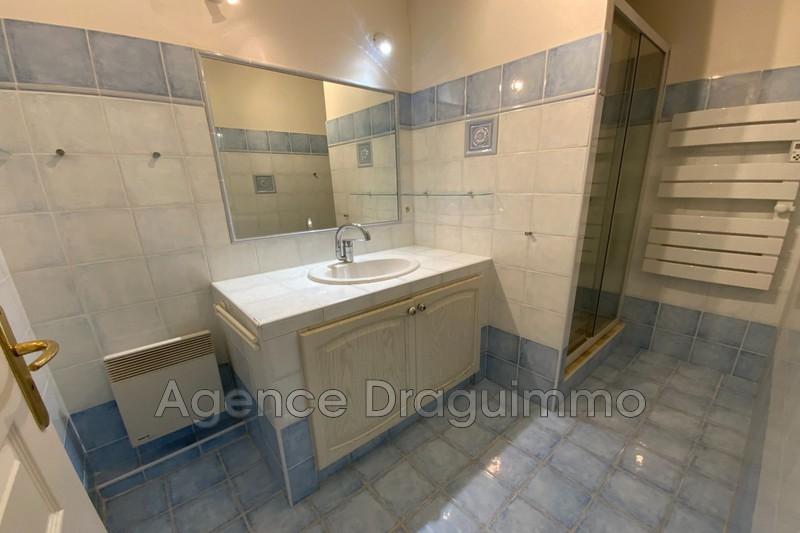 Photo n°9 - Location appartement Draguignan 83300 - 1 190 €