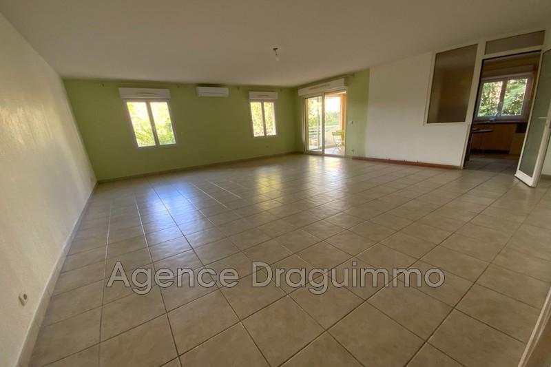 Photo n°4 - Location appartement Draguignan 83300 - 1 190 €