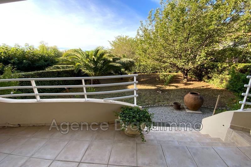Photo n°2 - Location appartement Draguignan 83300 - 1 190 €