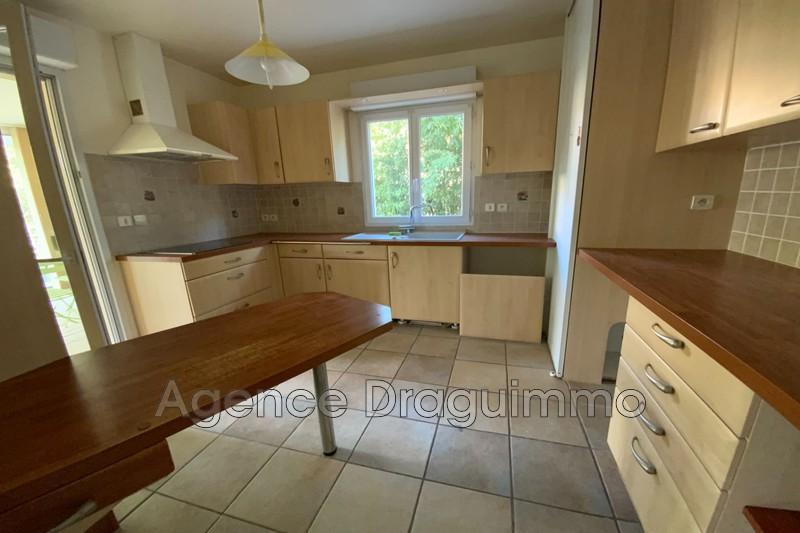 Photo n°5 - Location appartement Draguignan 83300 - 1 190 €
