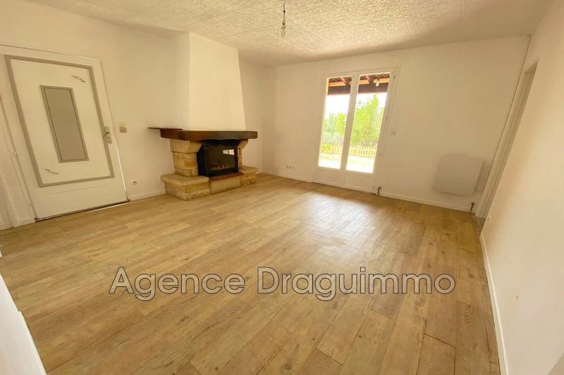 Photo n°3 - Location Maison villa Draguignan 83300 - 710 €