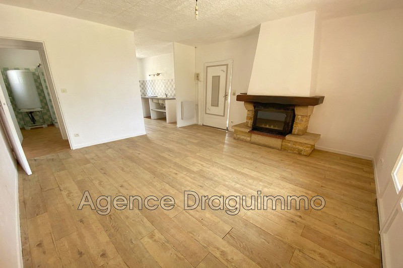 Photo n°2 - Location Maison villa Draguignan 83300 - 710 €