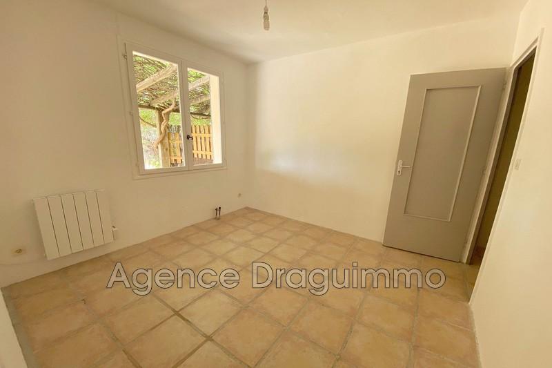 Photo n°5 - Location Maison villa Draguignan 83300 - 710 €