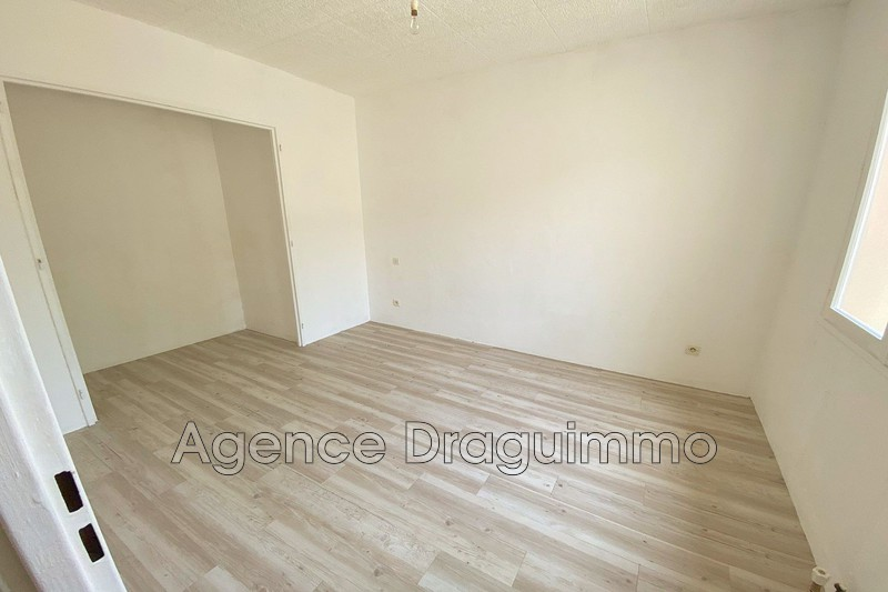 Photo n°6 - Location Maison villa Draguignan 83300 - 710 €
