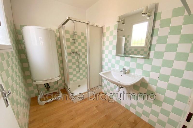 Photo n°7 - Location Maison villa Draguignan 83300 - 710 €