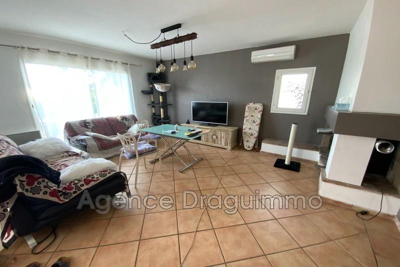 Photo n°4 - Location maison Draguignan 83300 - 1 230 €
