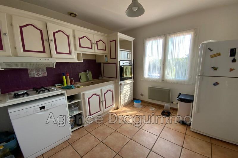 Photo n°5 - Location maison Draguignan 83300 - 1 230 €