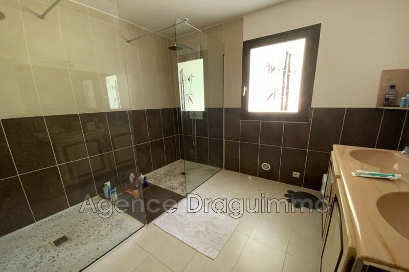 Photo n°6 - Location maison Draguignan 83300 - 1 230 €