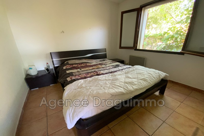 Photo n°7 - Location maison Draguignan 83300 - 1 230 €