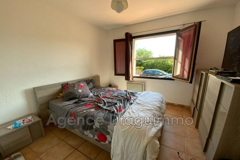 Photo n°8 - Location maison Draguignan 83300 - 1 230 €