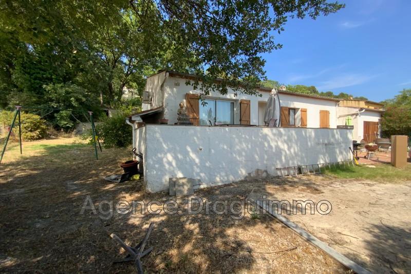 Photo n°1 - Location maison Draguignan 83300 - 1 230 €