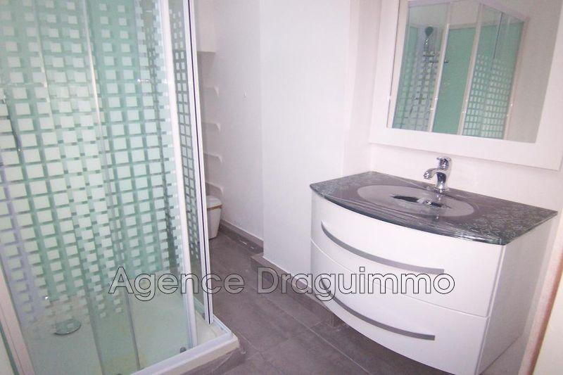 Photo n°4 - Vente appartement Draguignan 83300 - 59 000 €
