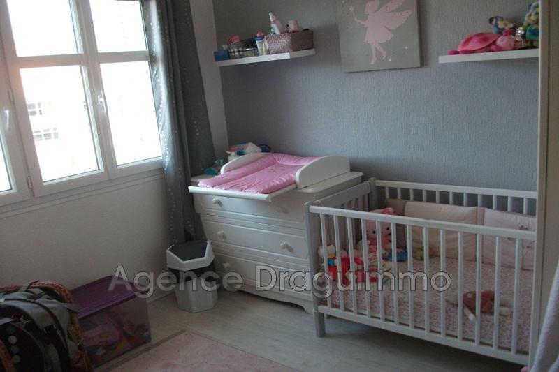 Photo n°6 - Vente appartement Draguignan 83300 - 169 500 €