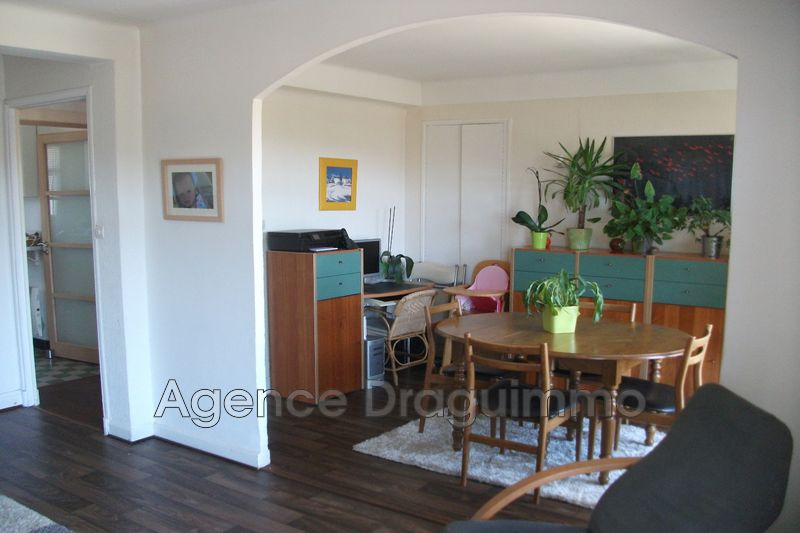 Photo n°3 - Vente appartement Draguignan 83300 - 169 500 €