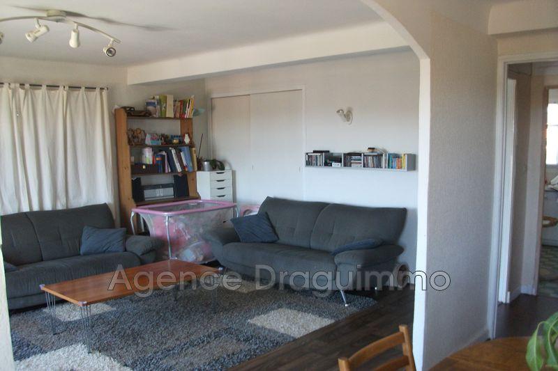 Photo n°2 - Vente appartement Draguignan 83300 - 169 500 €