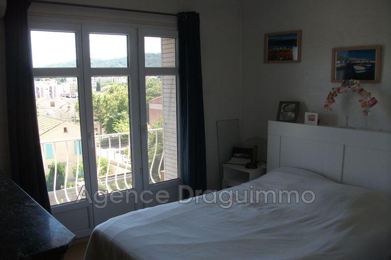 Photo n°5 - Vente appartement Draguignan 83300 - 169 500 €