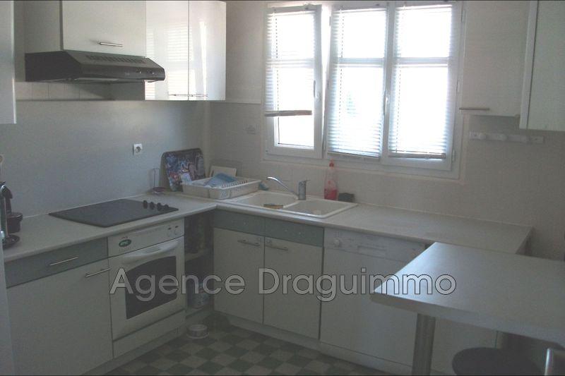 Photo n°4 - Vente appartement Draguignan 83300 - 169 500 €