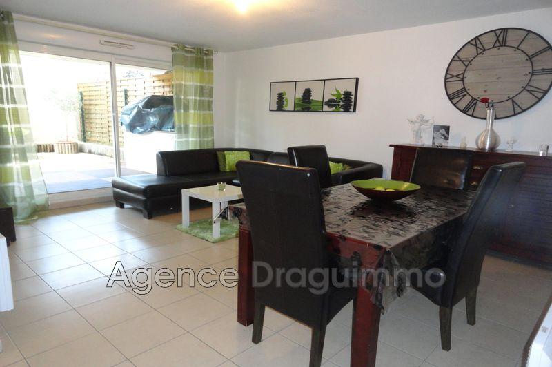 Photo n°3 - Vente appartement Draguignan 83300 - 130 000 €