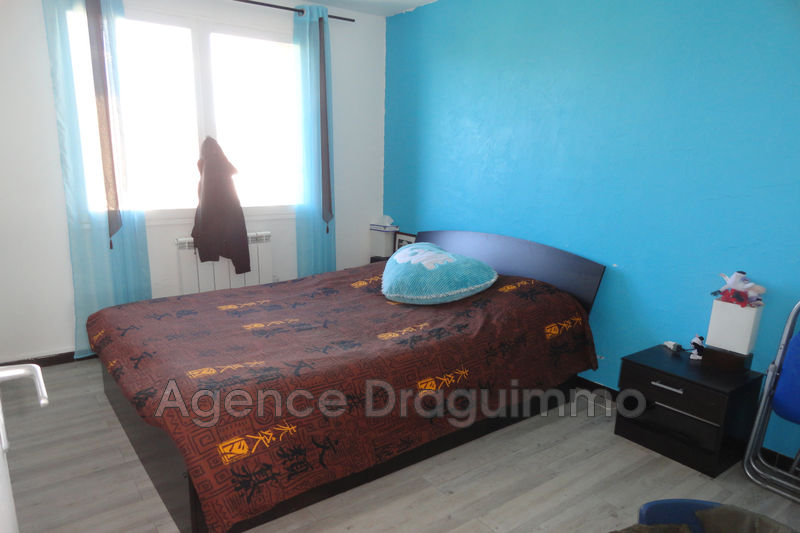 Photo n°4 - Vente appartement Draguignan 83300 - 159 000 €