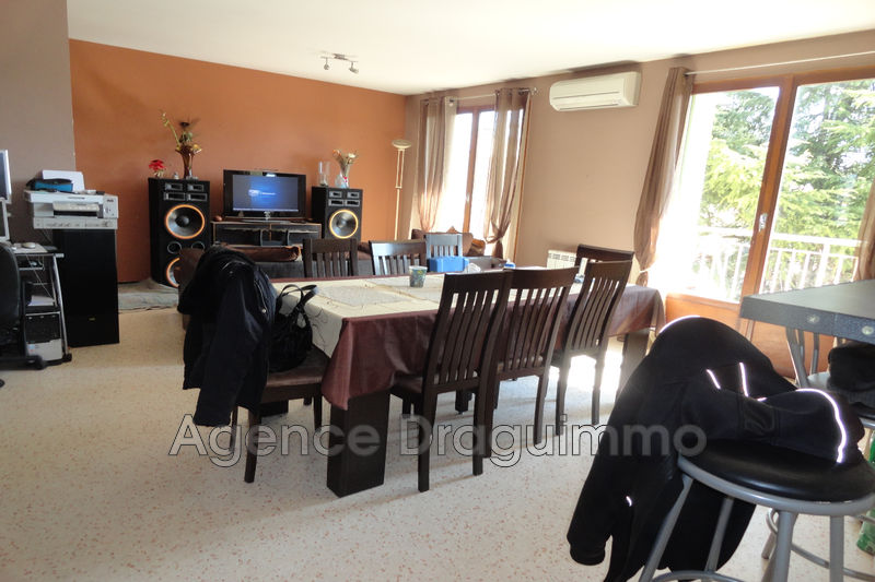Photo n°2 - Vente appartement Draguignan 83300 - 159 000 €