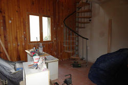 Photos  Appartement to Sale Figanières 83830