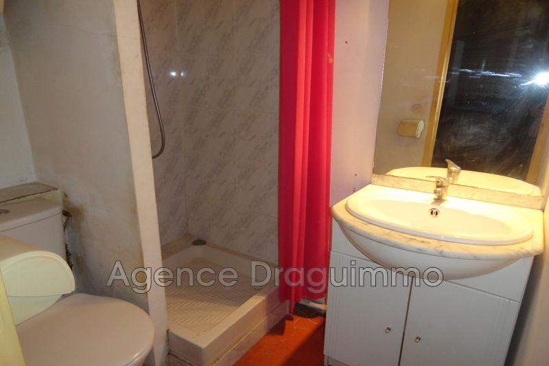 Photo n°3 - Vente appartement Figanières 83830 - 44 000 €