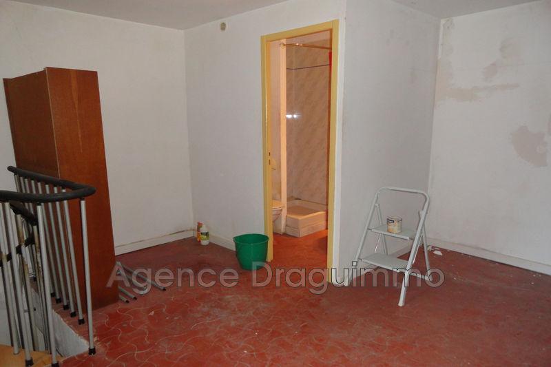 Photo n°2 - Vente appartement Figanières 83830 - 44 000 €