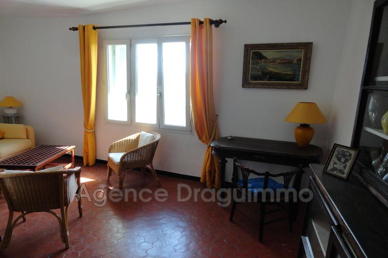 Photo n°2 - Vente appartement Flayosc 83780 - 141 000 €