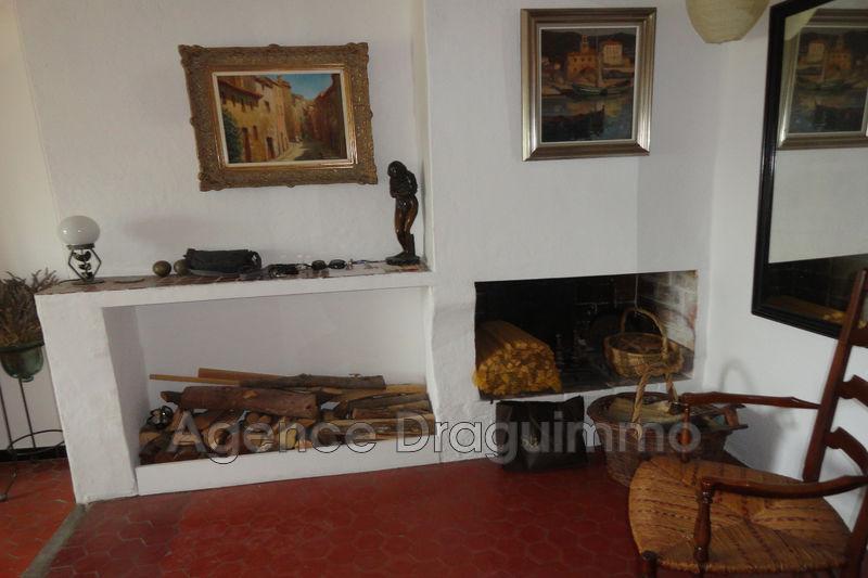 Photo n°5 - Vente appartement Flayosc 83780 - 141 000 €