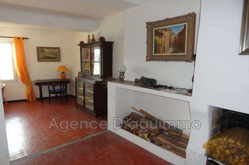 Photo n°3 - Vente appartement Flayosc 83780 - 141 000 €