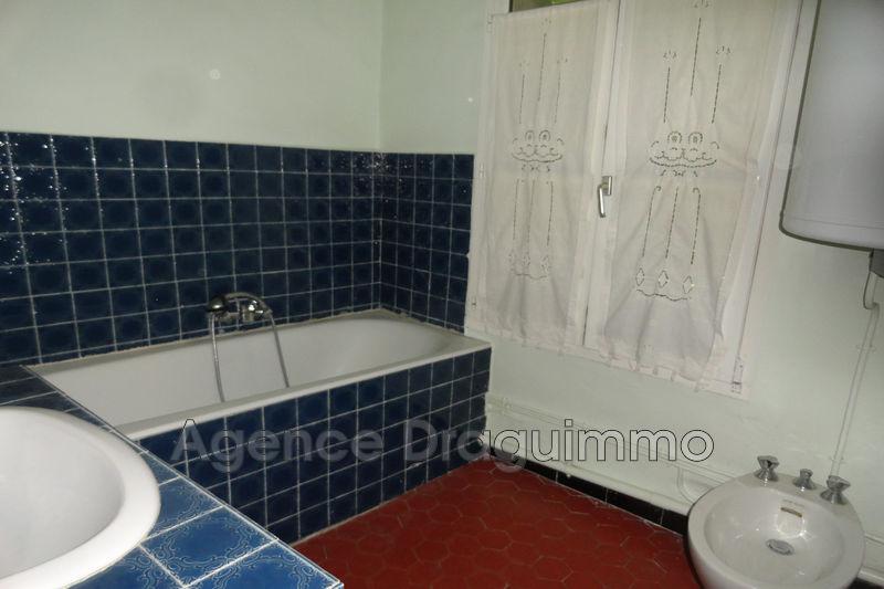 Photo n°10 - Vente appartement Flayosc 83780 - 141 000 €