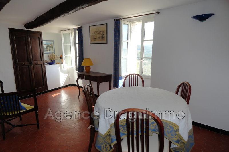 Photo n°4 - Vente appartement Flayosc 83780 - 141 000 €