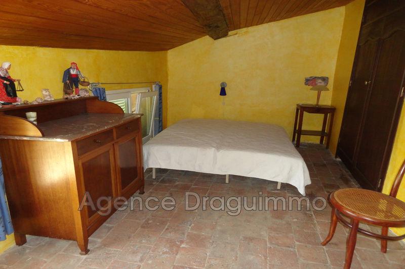 Photo n°8 - Vente appartement Flayosc 83780 - 141 000 €